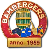 Bestand:Bambergers-anno-1959.jpg